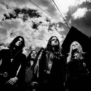 Image pour 'Electric Wizard'