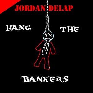 Image for 'Hang the Bankers'
