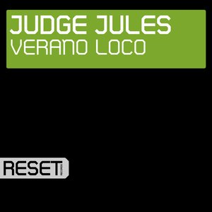 Image for 'Verano Loco'