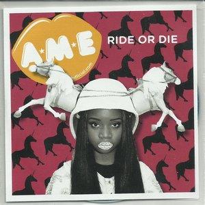 Bild für 'Ride Or Die'