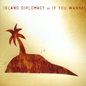 Image for 'Island Diplomacy'