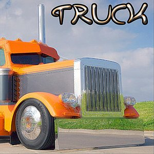 Image for 'Truck'