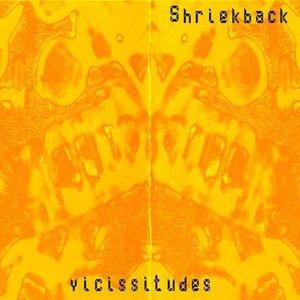 Image pour 'Vicissitudes'