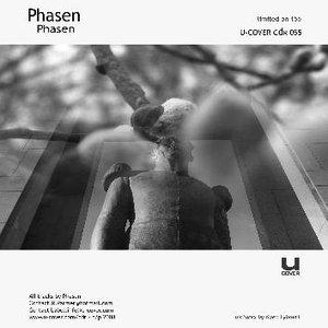 Image for 'Phasen'