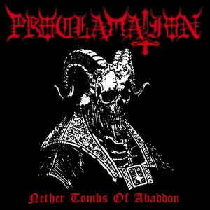 Image for 'Nether Tombs of Abaddon'