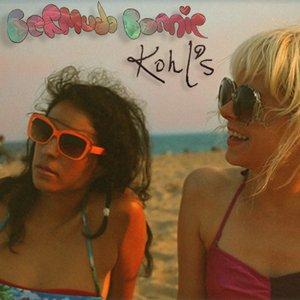 Image for 'Kohl's Digital Single'