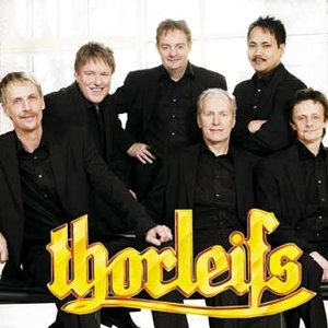 Image for 'Thorleifs'