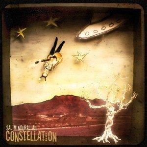 Imagen de 'Constellation'