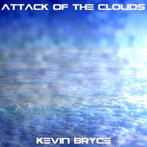 Image for 'Attack of the Clouds'