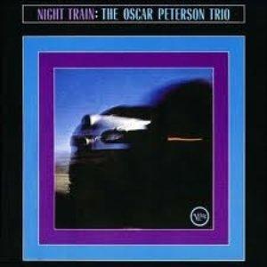 Bild för 'Night Train'
