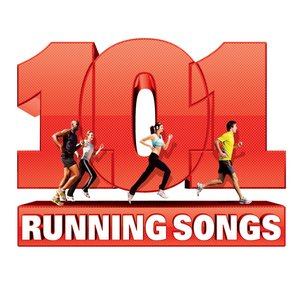 Image for '101 Running Songs'
