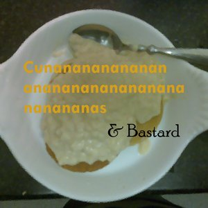 Image for 'Cunanas & Bastard'