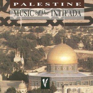 Image for 'Sabaya Al Intifada'