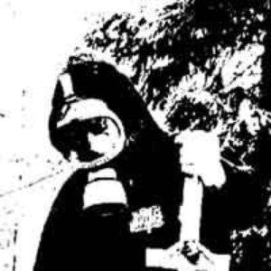 Image for 'Pyromaniac'