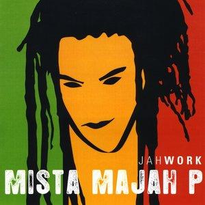 Immagine per 'Jah Work'
