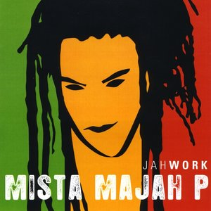 Imagem de 'Jah Work'