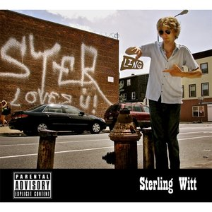 Image for 'Sterling Loves U'