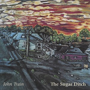 Image for 'The Sugar Ditch'