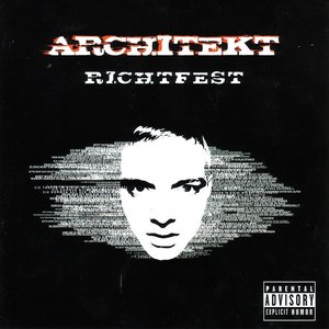 Image for 'Richtfest'
