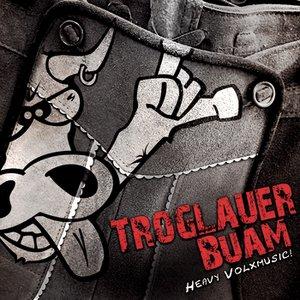 Image for 'Heavy Volxmusic'