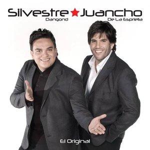 Bild für 'El Original'