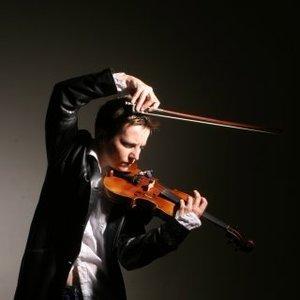 Image for 'Сурганова И Оркестр'