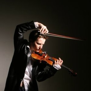 Imagen de 'Сурганова И Оркестр'