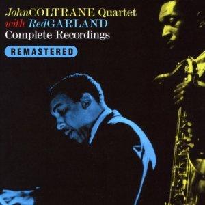 Imagem de 'Complete Recordings'
