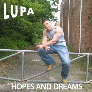 Image for 'Hopes and Dreams'