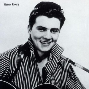 Image for 'Danny Rivers & The Alexander Combo'