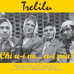 Image for 'Chi u-i vo...U-i pia!'