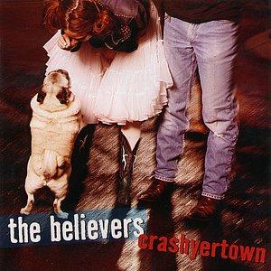 Image for 'Crashyertown'