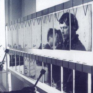 Bild för 'Bells'