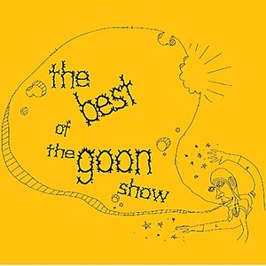 Image for 'The Best of the Goon Show'