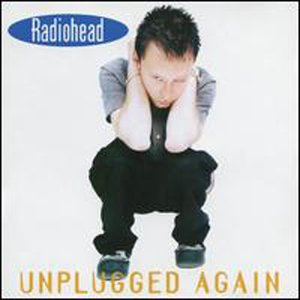 Image for 'Unplugged Again'