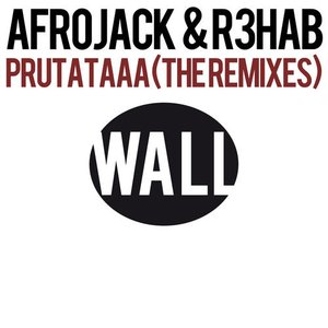 Image for 'Prutataaa (The Remixes)'