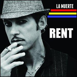 Image for 'La Muerte'