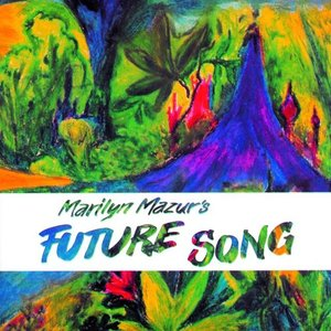 Image for 'Future Song'