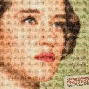 Image for 'Mediocre (Edición Especial)'