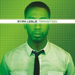 Bild für 'Transition (Deluxe Edition)'
