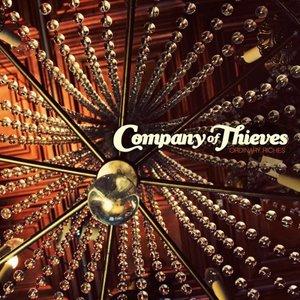 Image for 'Ordinary Riches (Bonus Track Version)'