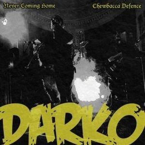 Image for 'Darko'