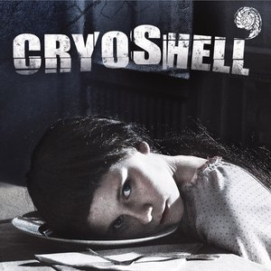 Image for 'Cryoshell'
