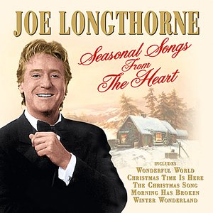 Image for 'Seasonal Songs From The Heart'