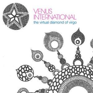 Imagen de 'The Virtual Diamond of Virgo'