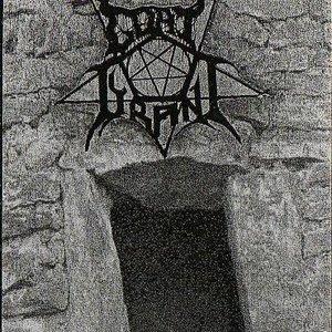 Immagine per 'Gate To The Necro'