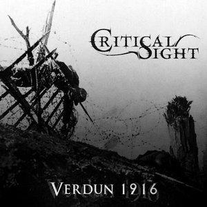 Изображение для 'Verdun 1916'