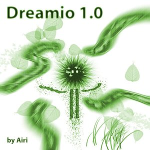 Image for 'Dreamio 1.0'