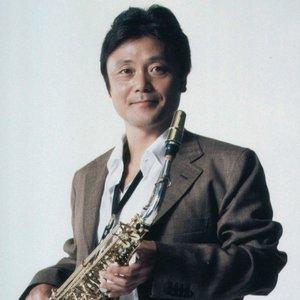 Bild för 'Toshiyuki Honda'