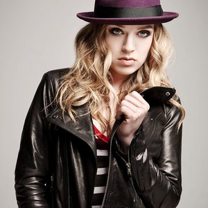 Image for 'ZZ Ward'